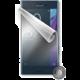 ScreenShield fólie na displej pro Sony Xperia XZ F8331