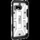 UAG composite case Maverick, clear - Galaxy S7