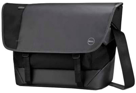 Dell Premier Messenger brašna do 15,6""