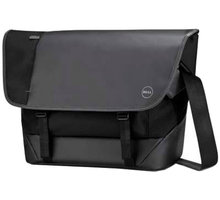 "Dell Premier Messenger brašna do 15,6"" - 460-BBNG"