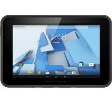HP Pro Slate 10 EE G1, 3G - 16GB - L2J95AA#BCM