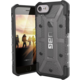 UAG plasma case Ash, smoke - iPhone 7/6s