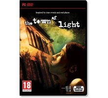 The Town of Light (PC) - PC