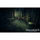 Shadows: Heretic Kingdoms - PC