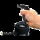 Polaroid Pistol Grip 2v1 LensPen + čistící balónek