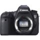 Canon EOS 6D - tělo