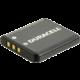 Duracell baterie alternativní pro Kodak KLIC-7004 / Fujifilm NP-50 / Pentax D-LI68