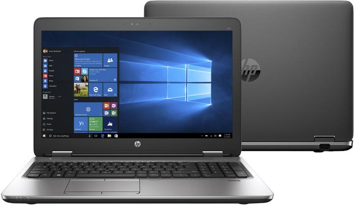 HP-ProBook-655-G2_0b.jpg