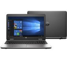 HP ProBook 650 G2, černá - V1C30EA