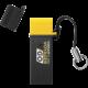 Corsair Voyager GO OTG 64GB