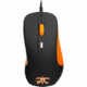 SteelSeries Rival - Fnatic Edition