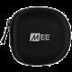 MEE audio M6, černá