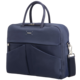 "Samsonite Lady Tech BAILHANDLE 15,6"", modrá"