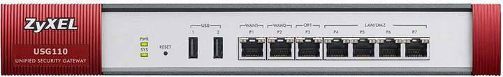 zyxel-zywall-usg110-utm-bundle-security-utm-solution-firewall-vpn-100x-ipsec-25x-ssl-5-default-_i128186.jpg