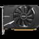 MSI GeForce GTX 1050 AERO ITX 2G OC, 2GB GDDR5