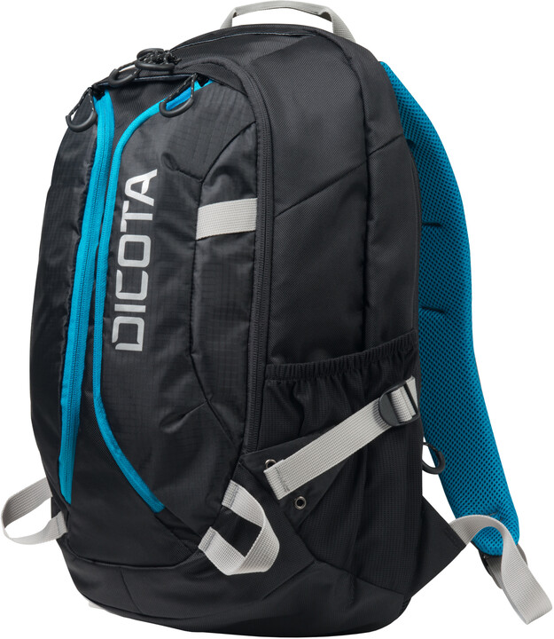 backpack_active_14-15-6_d31047_black_blue_prespective_front_1.jpg