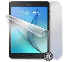 ScreenShield fólie na celé tělo pro Samsung Galaxy Tab A 9.7 S Pen (SM-P550) - SAM-P550SP-B