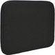 """CaseLogic Huxton pouzdro na notebook 11,6"""" HUXS111K, černá"""