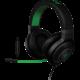 Razer Kraken Pro 2015, černá