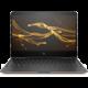 HP Spectre x360 13 (13-ac002nc), černá