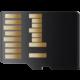 ADATA Micro SDXC Premier One 64GB UHS-II U3