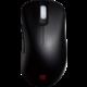 ZOWIE by BenQ EC2-A  + Podložka CZC G-Vision Dark v ceně 200kč