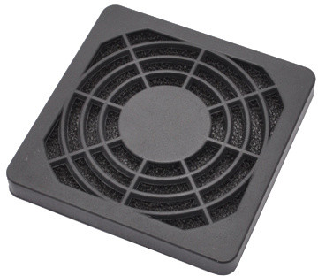 Primecooler PC-DF60 Filter Guard