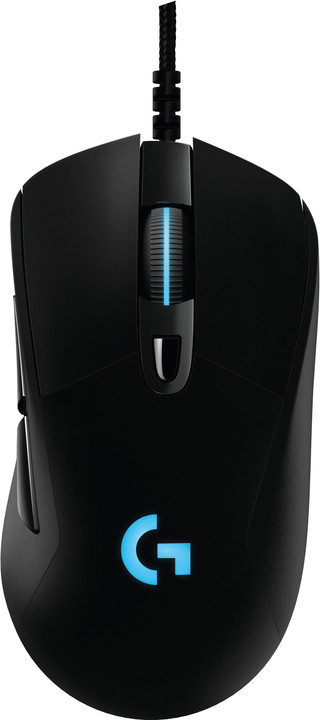 jpg-300-dpi-rgb-g403-prodigy-gaming-mouse-top-blue-cord_final.jpg