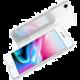 Velká recenze Apple iPhone 8