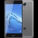 Huawei Nova Smart, Dual Sim, šedá  + Zdarma Huawei Original BT reproduktor AM08 Gold (EU Blister) (v ceně 699,-)