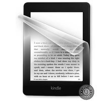 Screenshield fólie na displej pro Amazon Kindle Paperwhite 2 - AMZ-KINPW2-D