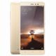 Xiaomi Note 3 LTE - 16GB, zlatá  + Smartphone značky Xiaomi pochází přímo z oficiální výroby a jsou profesionálně počeštěny.