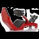 Playseat F1, červená
