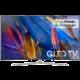 Samsung QE65Q7C - 163cm  + Konzole PlayStation 4 Pro v ceně 11000 kč + Cashback až 20.800 kč