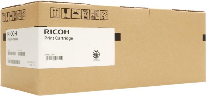 RICOH 407323 - black