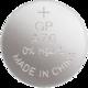 GP A76, 5ks