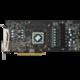 MSI Radeon RX 580 ARMOR 4G OC, 4GB GDDR5
