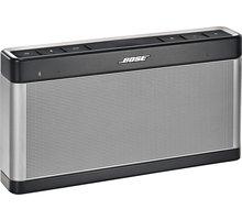 Bose SoundLink Bluetooth Mobile Speakers III - B 369946-2300
