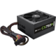 Corsair CX Builder Series Modular 750W