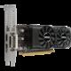 MSI GeForce GTX 1050 TI 4GT LP, 4GB GDDR5