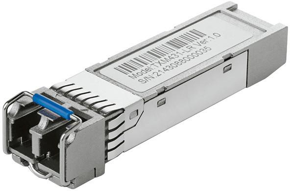 TXM431-LR-01.jpg