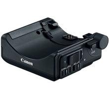Canon PZ-E1 power zoom adapter - 1285C005AA