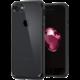 Spigen Ultra Hybrid 2 pro iPhone 7, black
