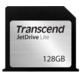 Transcend Apple JetDrive Lite 130 - 128GB