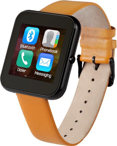 chytre-hodinky-hannspree-smart-watch-legend_ien26822.jpg.png