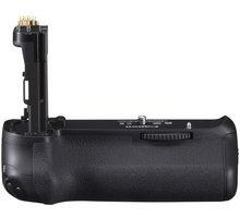 Canon BG-E14 bateriový držák pro EOS 70D - 8471B001