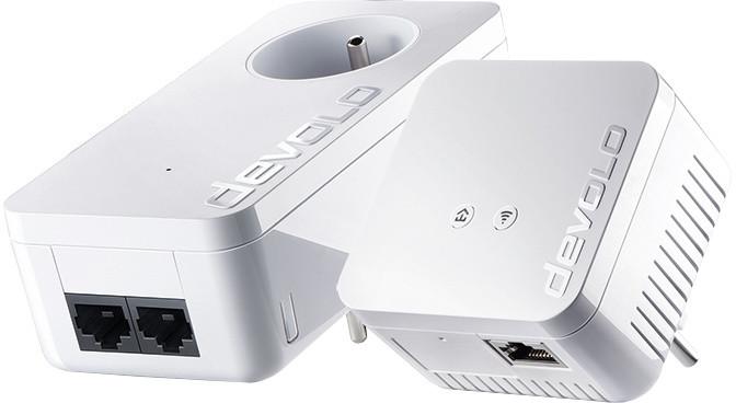 dLAN 550 WiFi starter kit.jpg