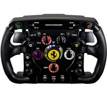 Thrustmaster Ferrari F1 Wheel Add-On - 4160571