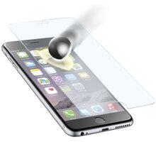 CellularLine Glass TETRA FORCE GLASS ochranné tvrzené sklo pro Apple iPhone 6 Plus, prémiové - TETRAGLASSIPH655