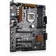 ASRock Z170 EXTREME3 - Intel Z170